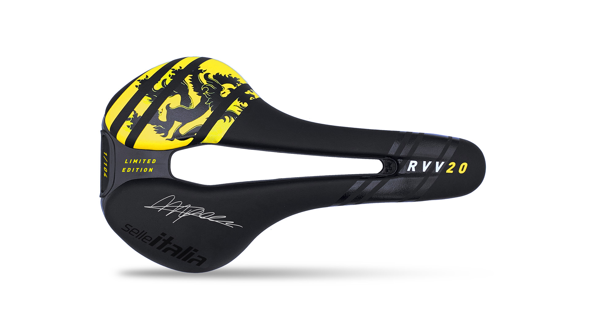 "FLITE BOOST<br>#RVV20 ""LIMITED EDITION"""