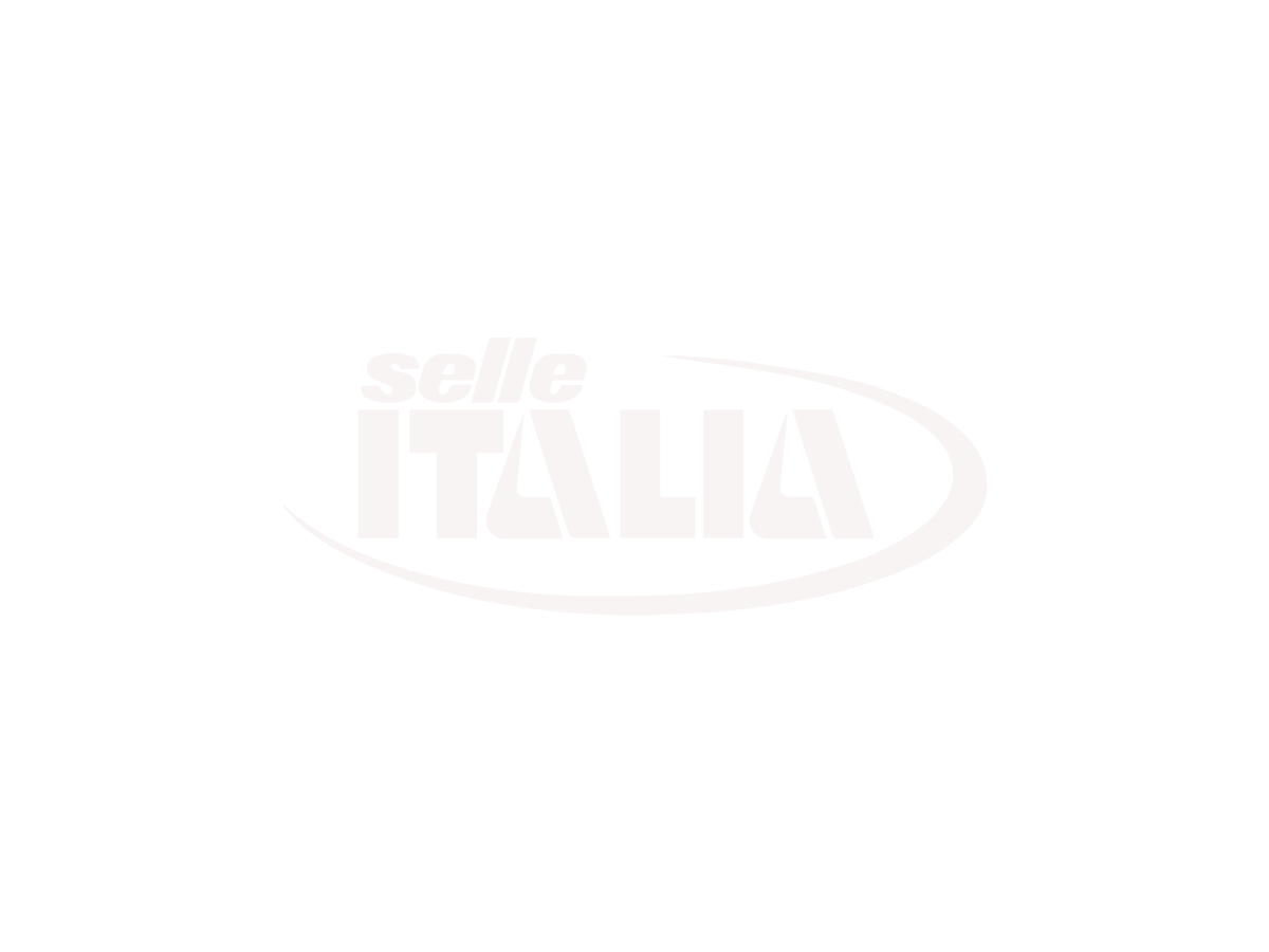 Archivi Selle - Selle Italia - From 120 years your perferct