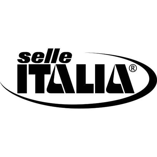 Image result for selle italia bikes logo