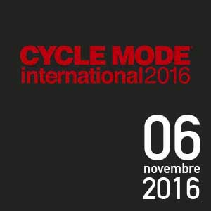 Cycle Mode6/8 novembre