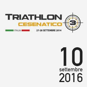 triathlon-cesenatico