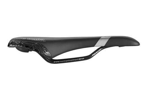 X1 X-Cross Black - Selle Italia