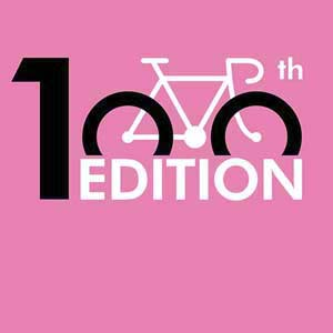 The 100 things you did not know about the Giro d'Italia | News from cycling