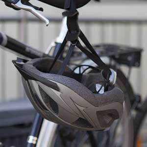 A head start in safety terms | Safety on the saddle – Selle Italia