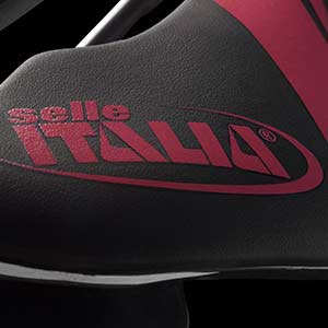 Selle Italia and Giro d'Italia together for a never-ending love